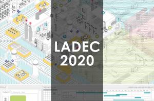 LADEC2020